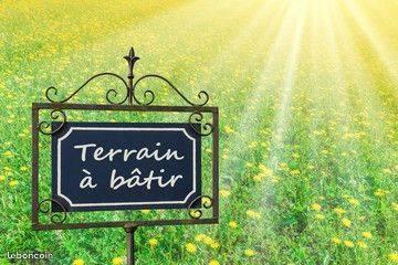 Terrain Mornant