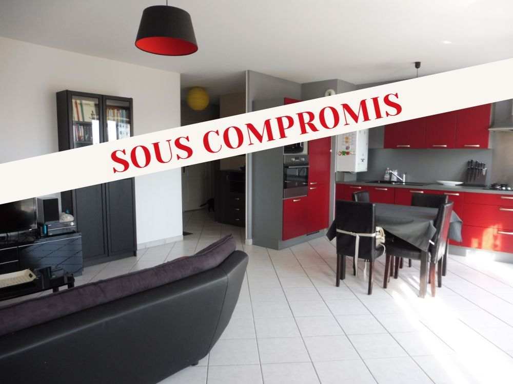 Appartement Taluyers