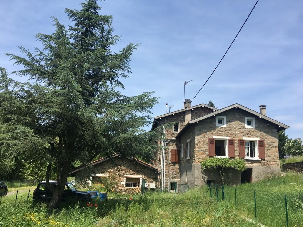 Maison Sainte-Catherine