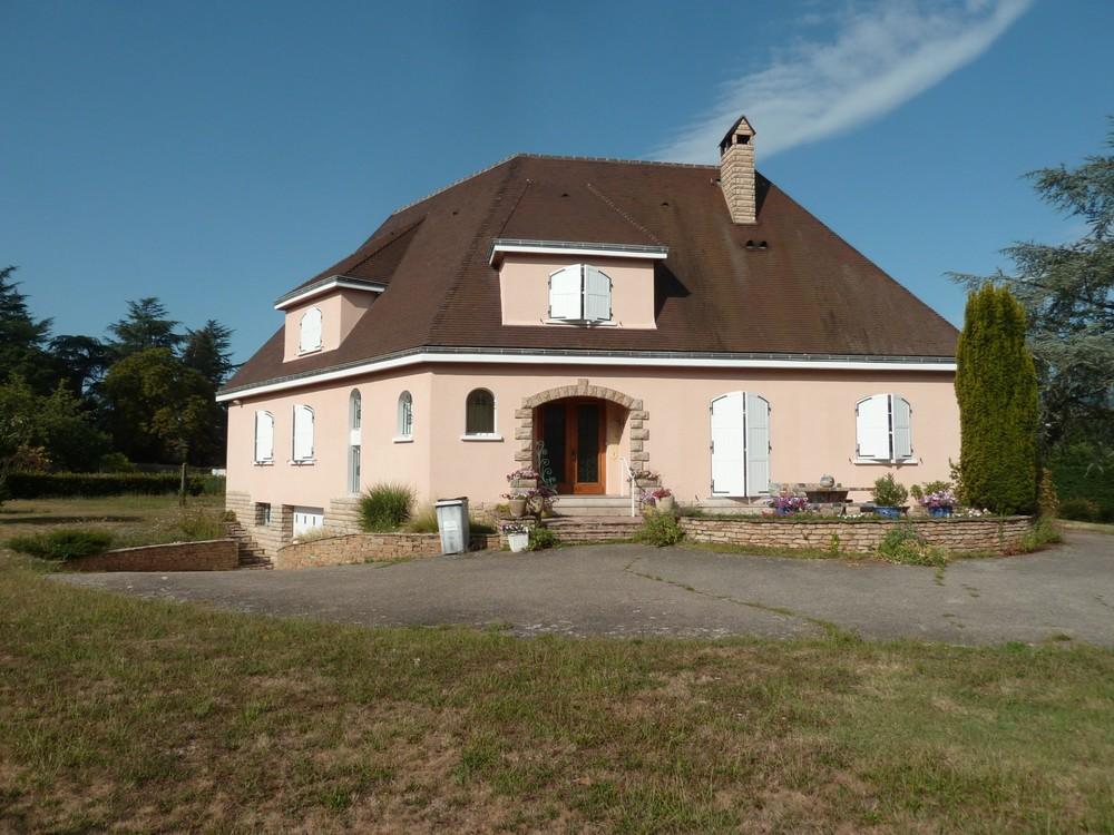 Maison Lorette