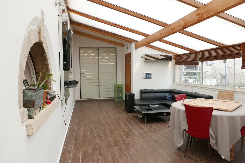 Maison Irigny