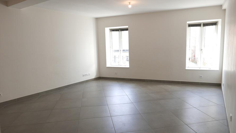 Appartement Brignais