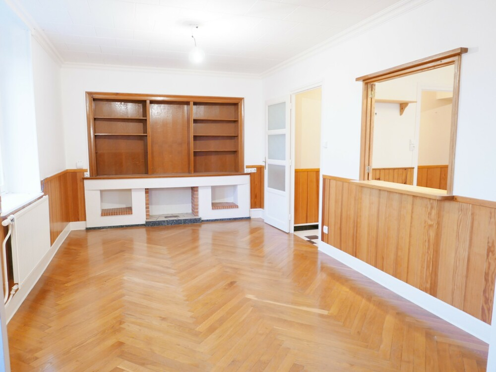 Appartement Messimy
