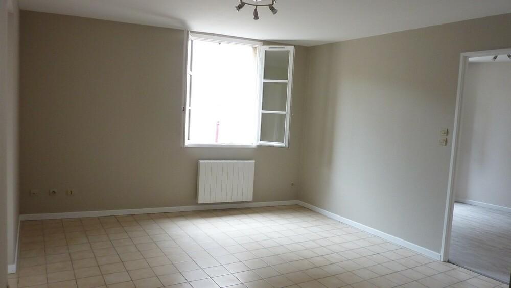 Appartement Saint-Genis-Laval