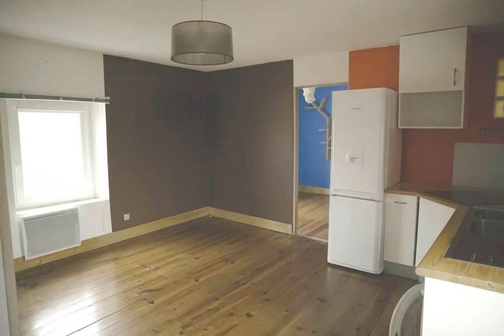 Appartement Mornant